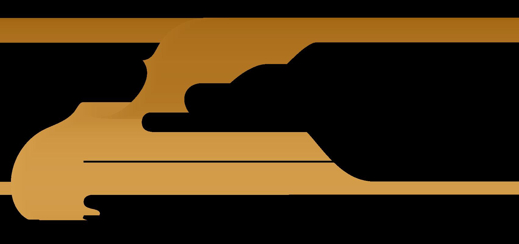 Logo von Akzent-Streichquartett führt zurück zur startseite